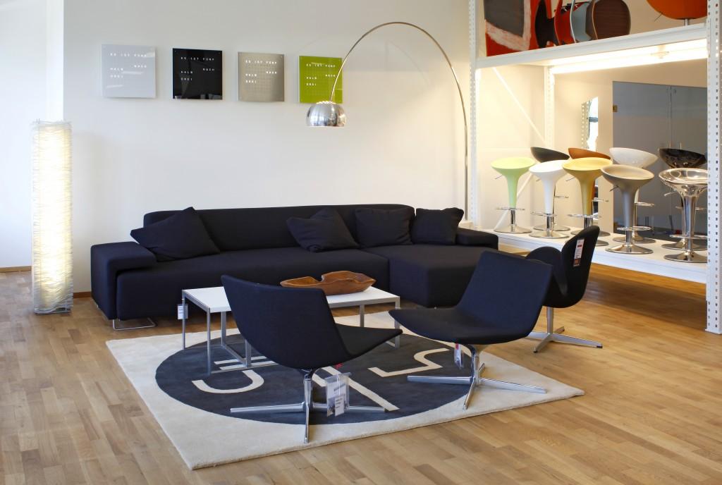 WOHN-DESIGN Store
