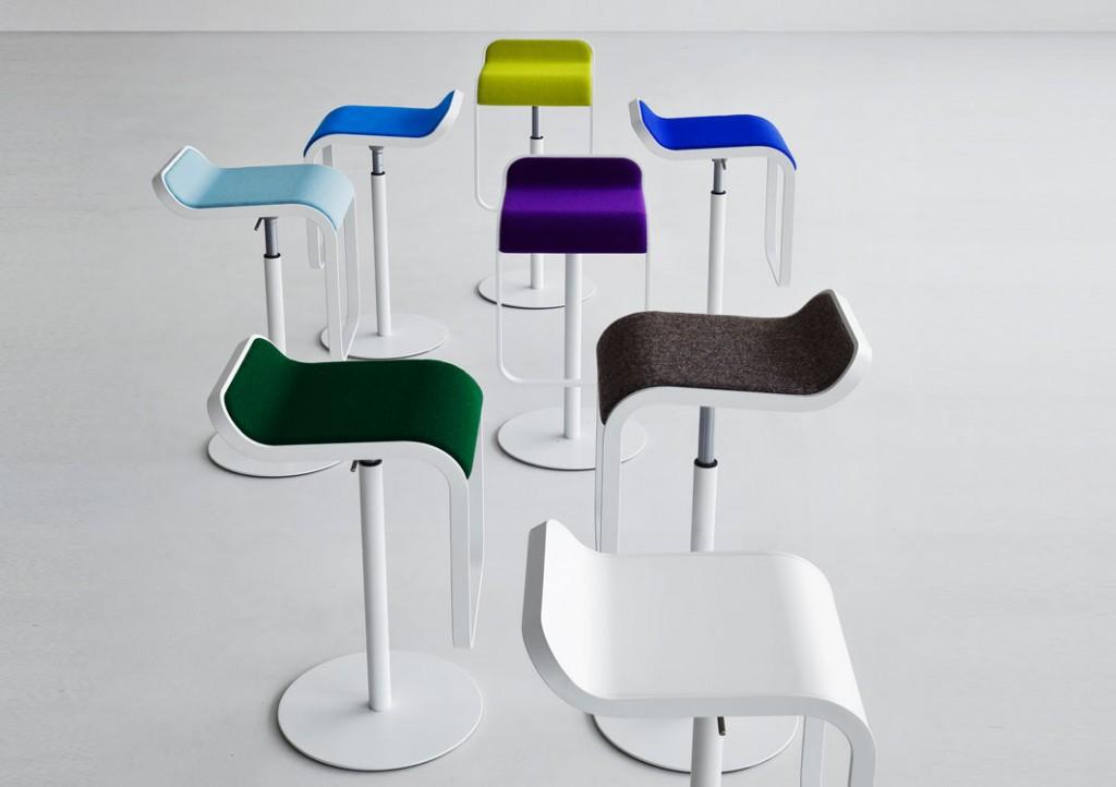 Stuhlklassiker als second hand ware zu g nstigen preisen for Wohn design