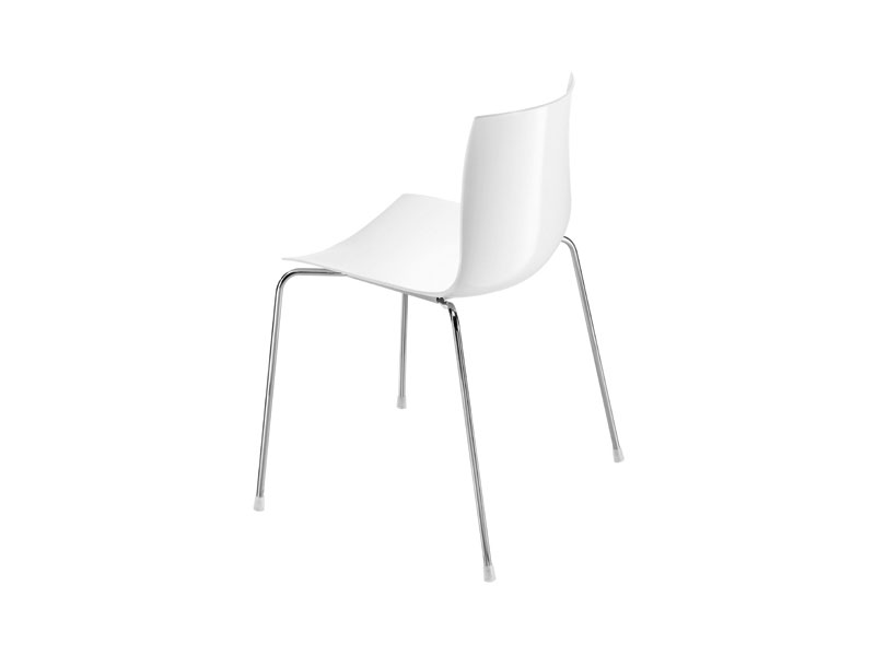 gebrauchte designm bel top gepflegt und zu schn ppchenpreisen wohn design blog. Black Bedroom Furniture Sets. Home Design Ideas