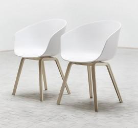 Hochwertig HAY U2013 Skandinavisches Design Zu Erschwinglichen Preisen