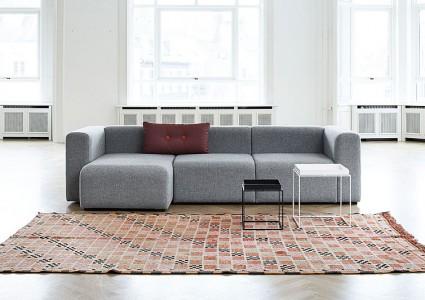 HAY - Sofa Mags