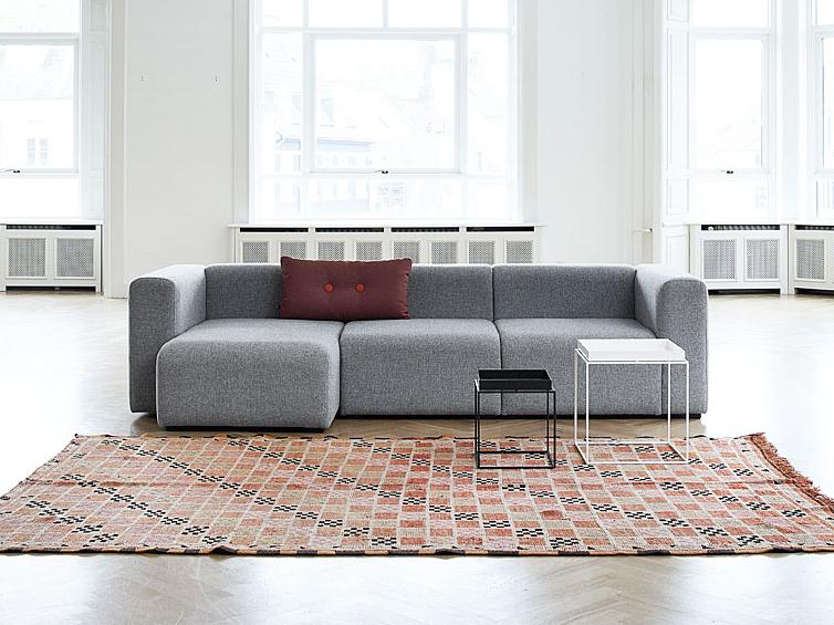 GroB HAY   Sofa Mags