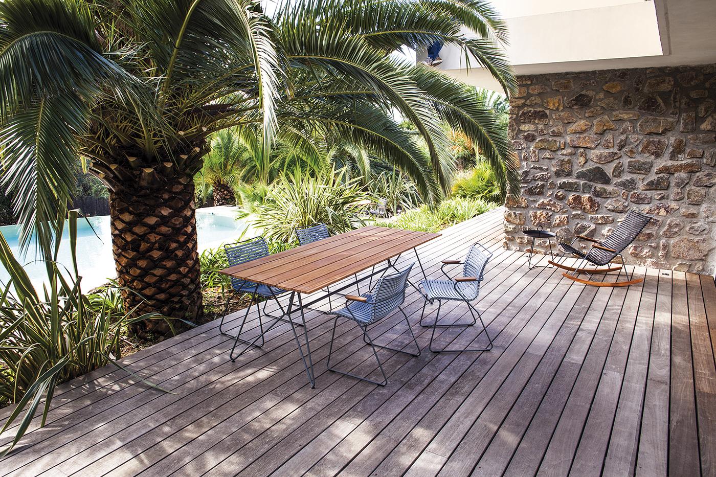 ein sommer mit stil mit houe wohn design blog. Black Bedroom Furniture Sets. Home Design Ideas