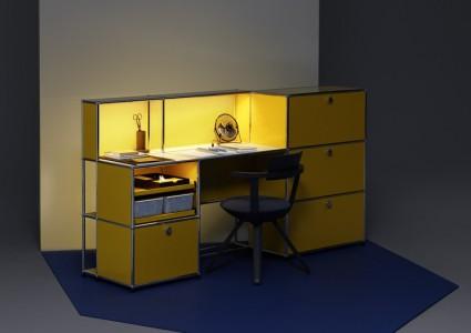 USM E Home Office