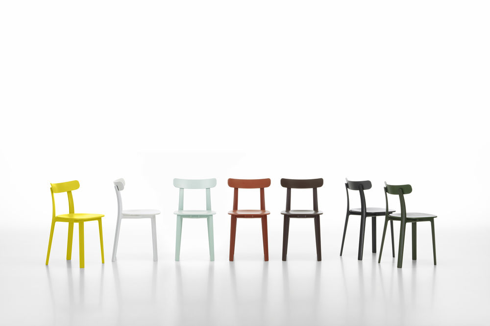 All Plastic Chair Group_1324073_preview