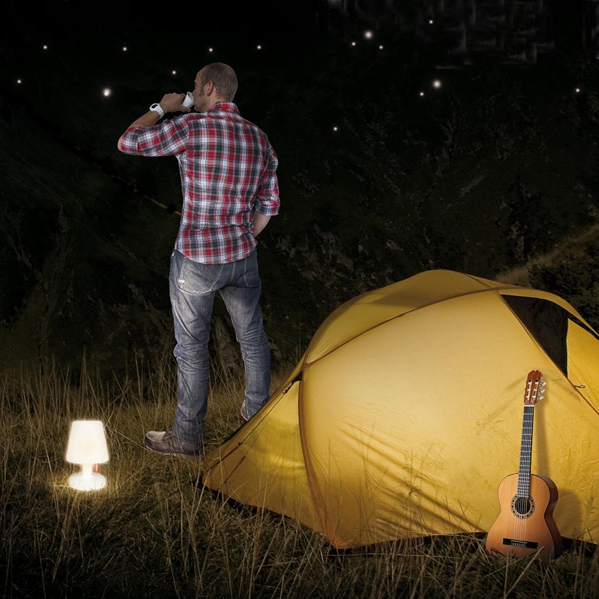 edison-the-petit_campingzelt