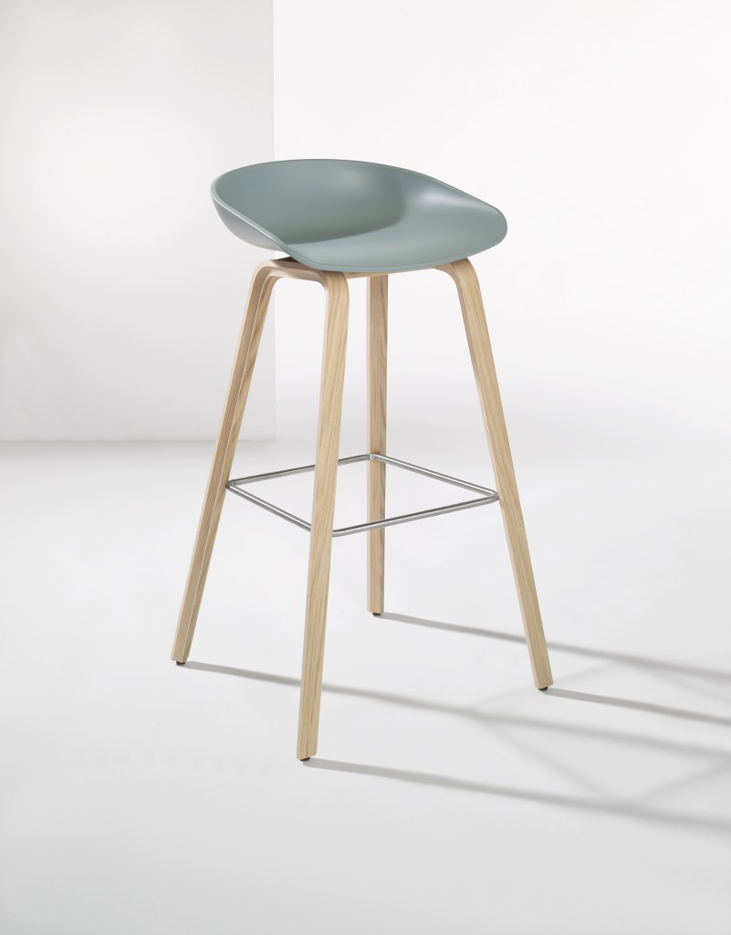 about-a-stool_dusty-blue